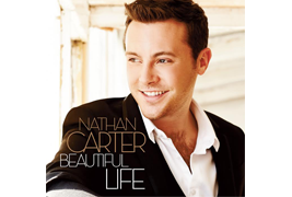 Beautiful Life CD
