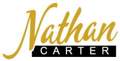 Nathan Carter Music